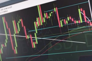 Tips to Improve Your Forex Trading Skills