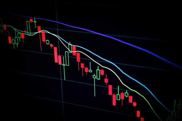 Advantages And Disadvantages Of Trading CFDs